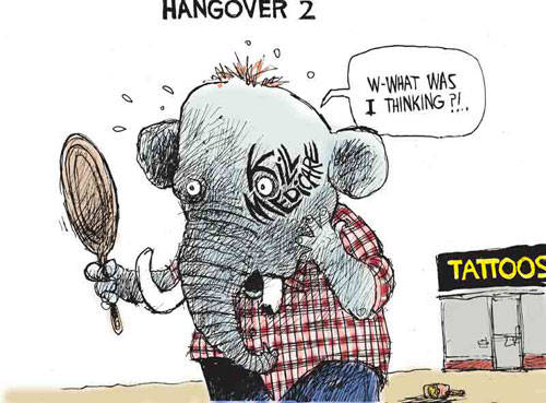 [Image: gop-Hangover-2.jpg]