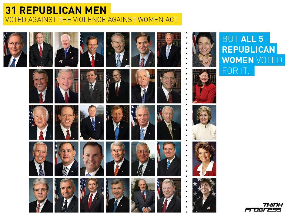 http://www.bartcop.com/gop-hates-women_31.jpg