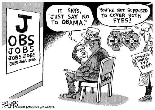 http://www.bartcop.com/gop-no-jobs-chart.jpg