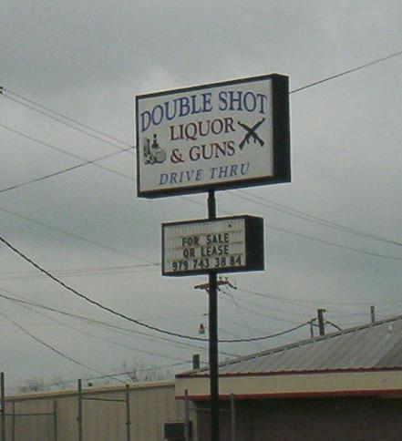 http://www.bartcop.com/guns_n_booze.JPG