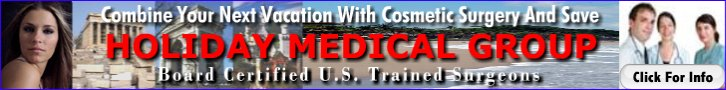 holiday-medical-banner