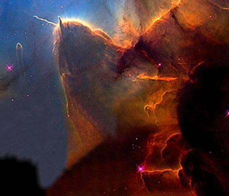 Best Hubble Pictures , BartCop's most recent rants ...