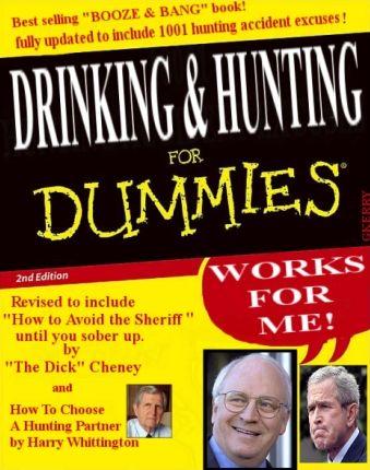 http://www.bartcop.com/hunting-dummies.jpg