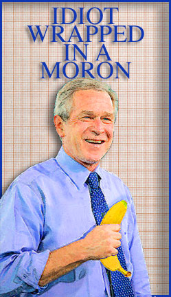 http://www.bartcop.com/idiot-banana-moron.jpg