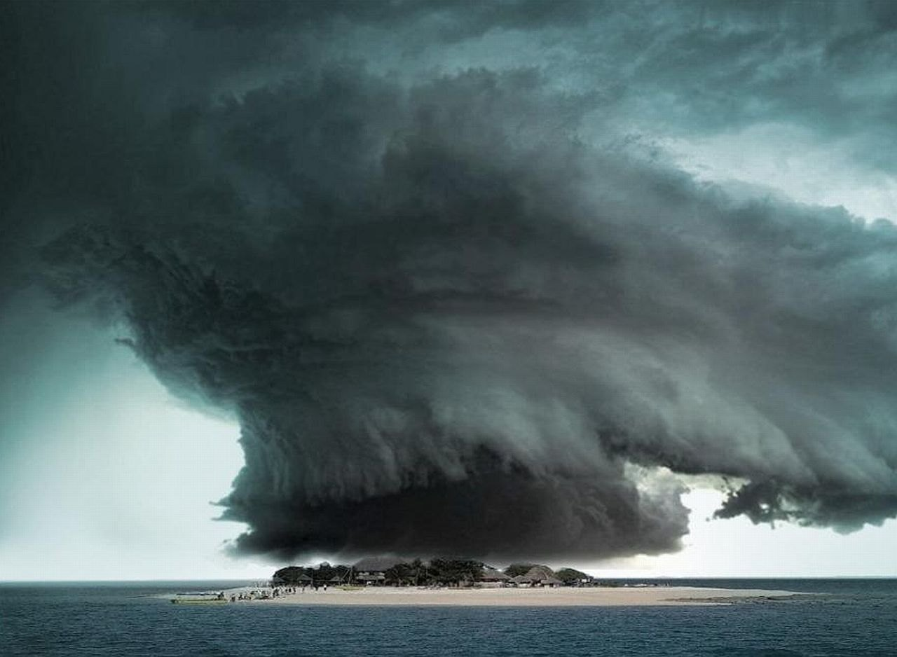 http://www.bartcop.com/island-storm.jpg