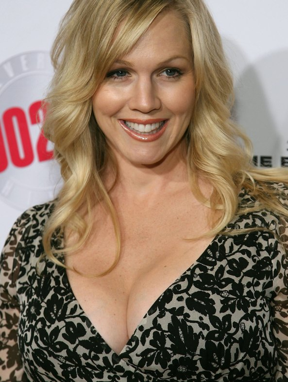 jennie garth wikijennie garth instagram, jennie garth 2016, jennie garth filmography, jennie garth kelly, jennie garth zimbio, jennie garth a little bit country, jennie garth wiki, jennie garth news 2017, jennie garth weight loss, jennie garth project, jennie garth dancing with the stars, jennie garth weight and height, jennie garth images, jennie garth and dave abrams, jennie garth instagram official, jennie garth young
