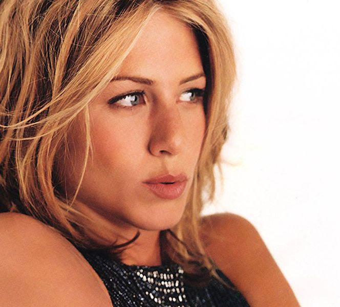 jennifer-aniston-sex-moan