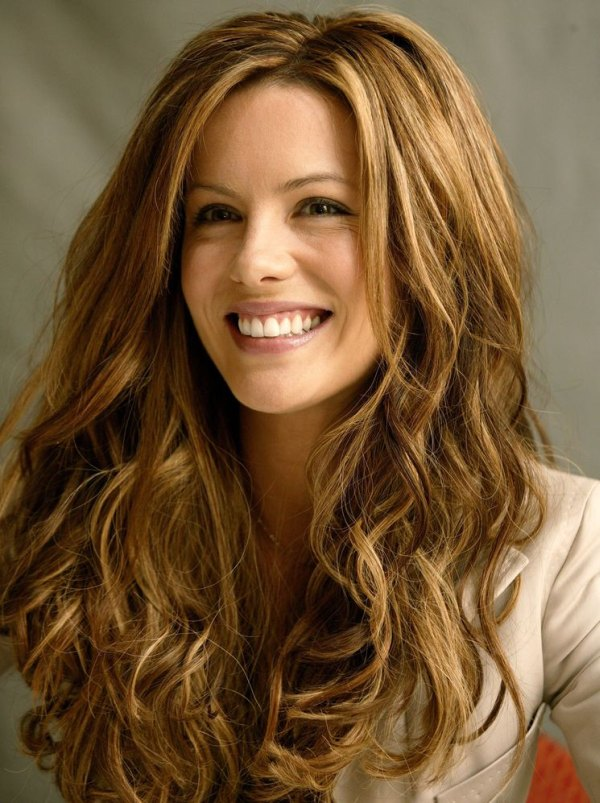 Bartcop S Movie Hotties Page 26 Kate Beckinsale Kate