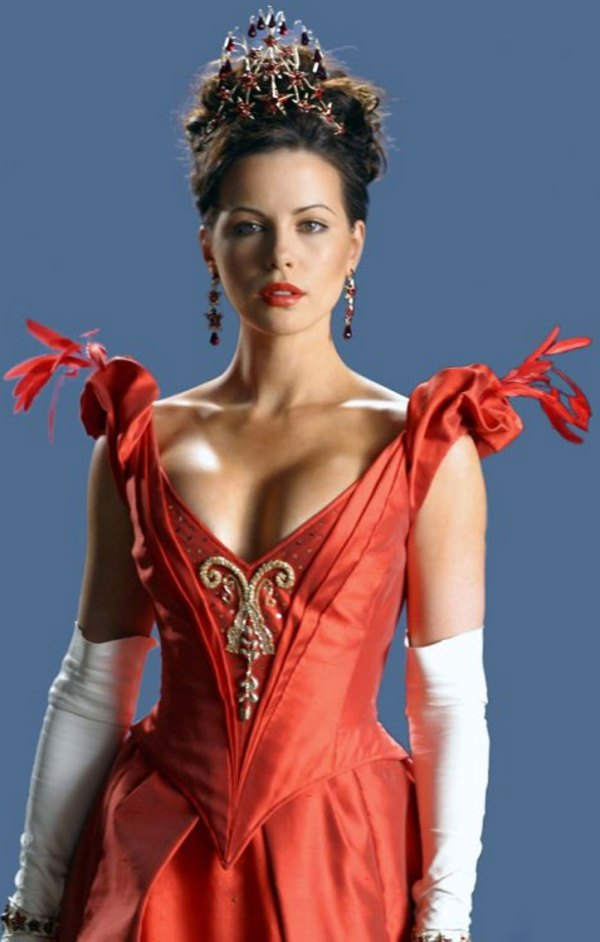 Bartcop S Movie Hotties Page 33 Kate Beckinsale Kate