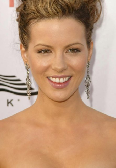 kate beckinsale click. Click Here for Kate Beckinsale