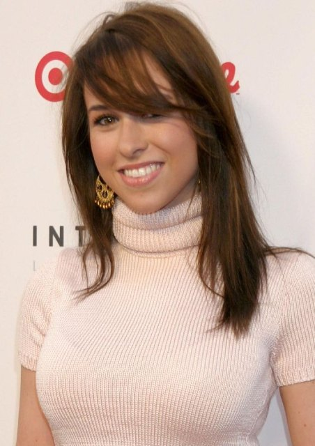 BartCopu0026#39;s TV Hotties, Page 39, lacey chabert, LACEY ...