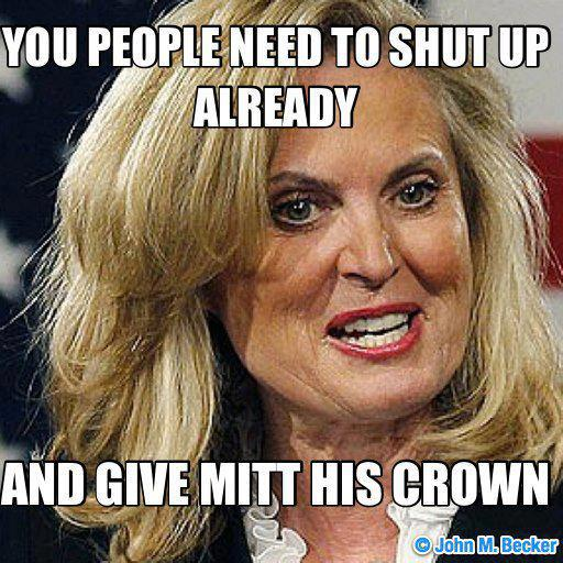 [Image: mitt-give-crown.jpg]