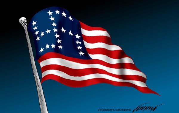 http://www.bartcop.com/nazi-us-flag.jpg