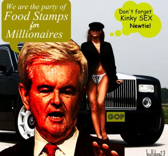 http://www.bartcop.com/newt-stamps-hookers.jpg
