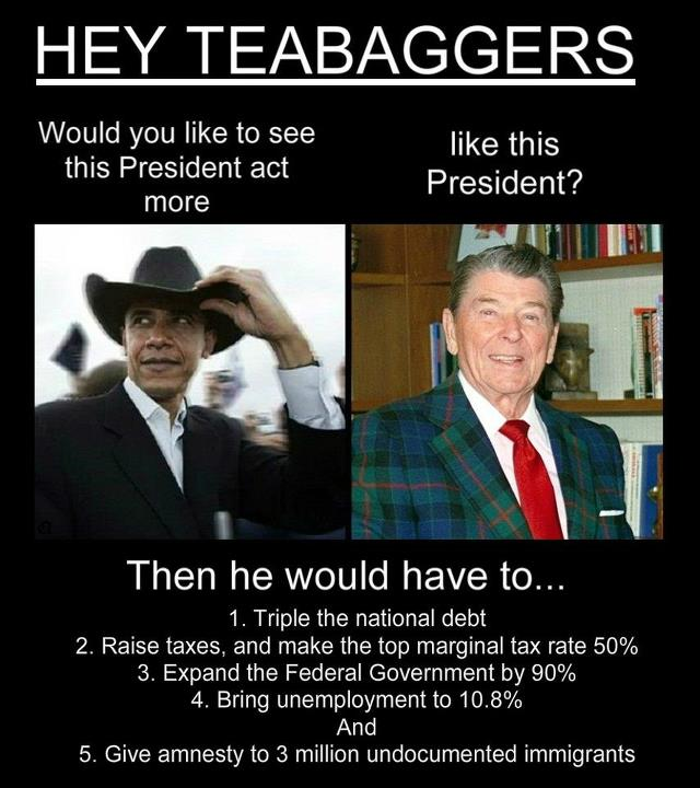 obama be more like reagan 