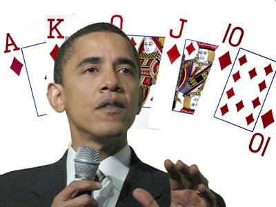 http://www.bartcop.com/obama-flush.jpg