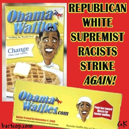 white liberal homosexual agenda not what black people