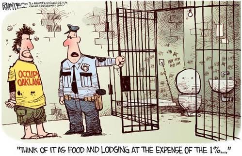 http://www.bartcop.com/occ-Oakland-Jail.jpg