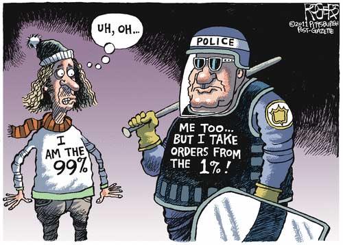 http://www.bartcop.com/occ-cops-orders.jpg