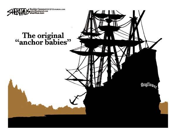 http://www.bartcop.com/original-anchor-babies.jpg