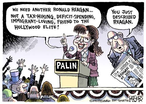 [Image: palin-describes-reagan.jpg]