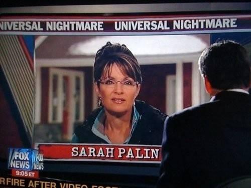http://www.bartcop.com/palin-nightmare-11.jpg
