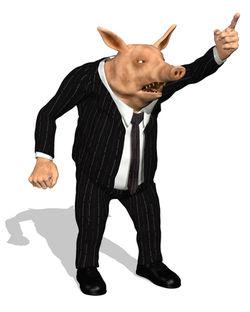 pig-man.jpg