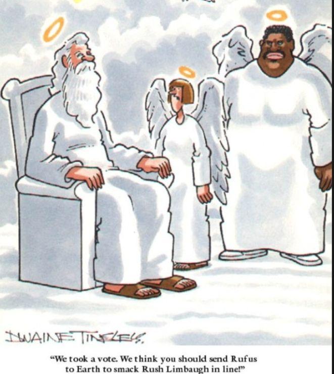 http://www.bartcop.com/pigboy-slapped-heaven.jpg