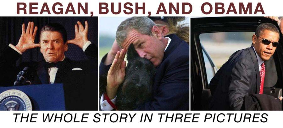 http://www.bartcop.com/reagan-bush-obama.jpg
