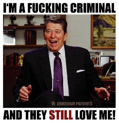 reagan-f-ing-criminal.jpg
