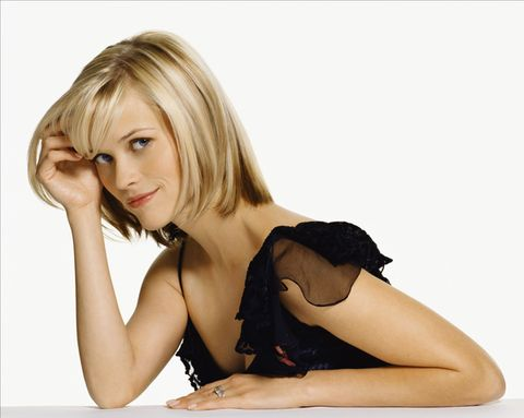 reese witherspoon bob