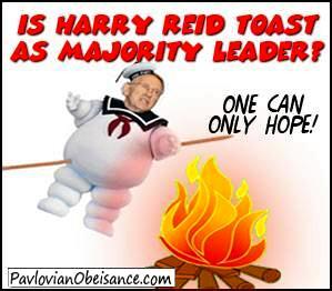 absolutely toast election pulls shananigans hc toast