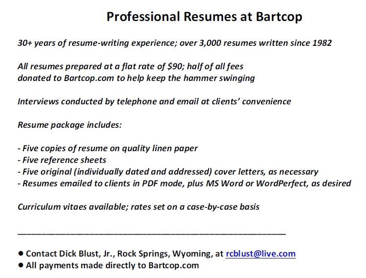 trudel psychologue professional resume writers
