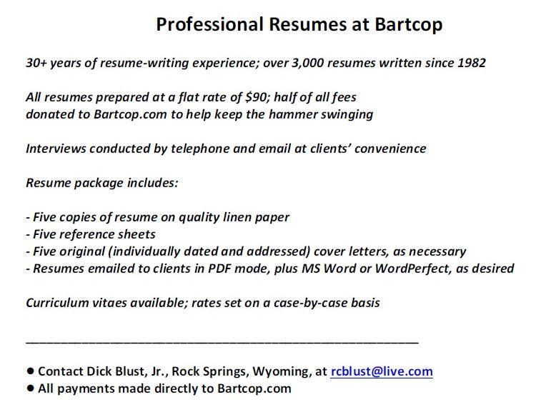 Order term paper online