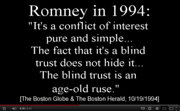 http://www.bartcop.com/romney-blind-trust.jpg