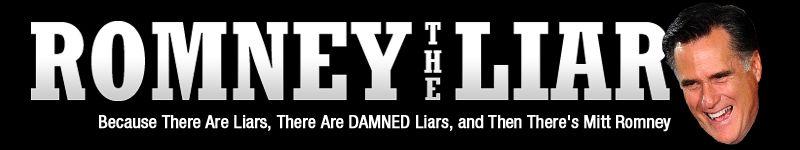 http://www.bartcop.com/romney-liar-com-banner.jpg