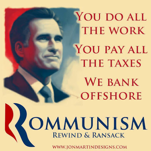 http://www.bartcop.com/romney-ransack-1.jpg