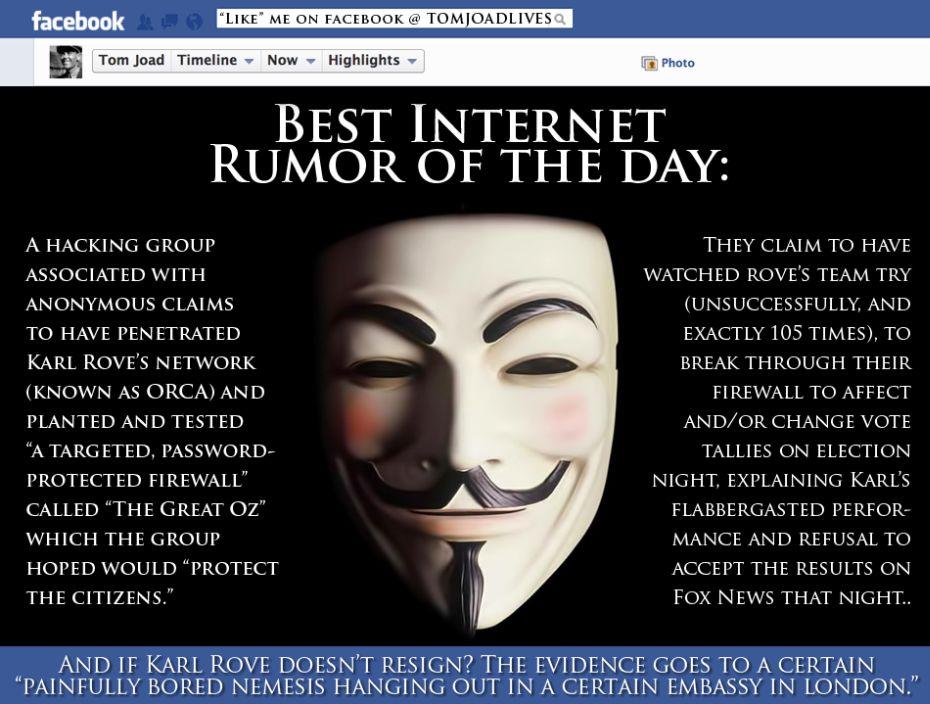 http://www.bartcop.com/rove-hacked_rumor.jpg