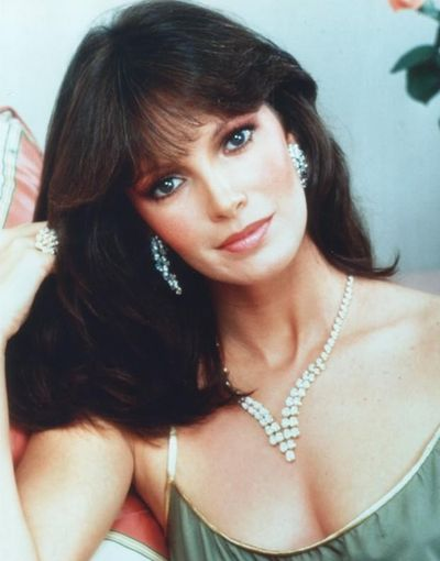 Jacklyn Smith