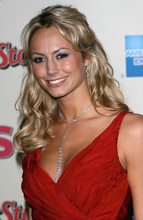 <b>Stacy Keibler</b> - stacy-keibler-01