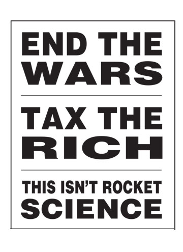http://www.bartcop.com/tax-rich-science.jpg