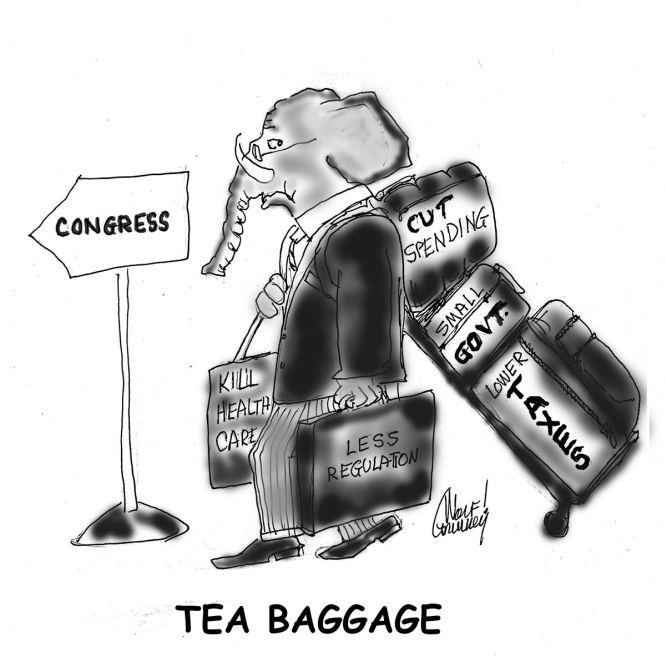 [Image: tb-aggage.jpg]