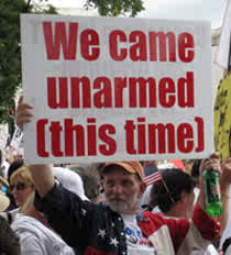 [Image: tb-unarmed-this-time.jpg]