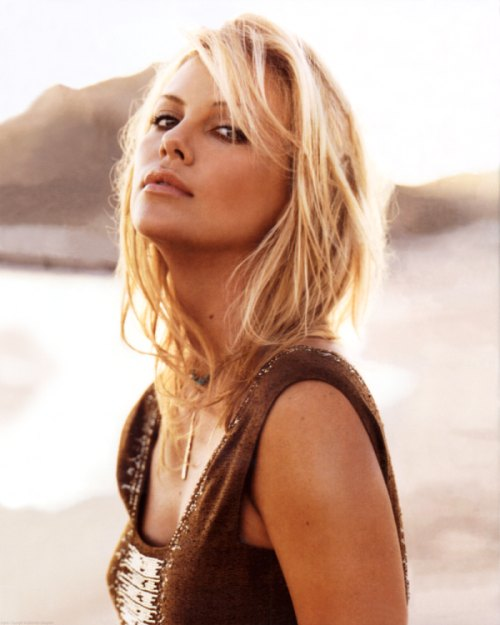 charlize theron movies