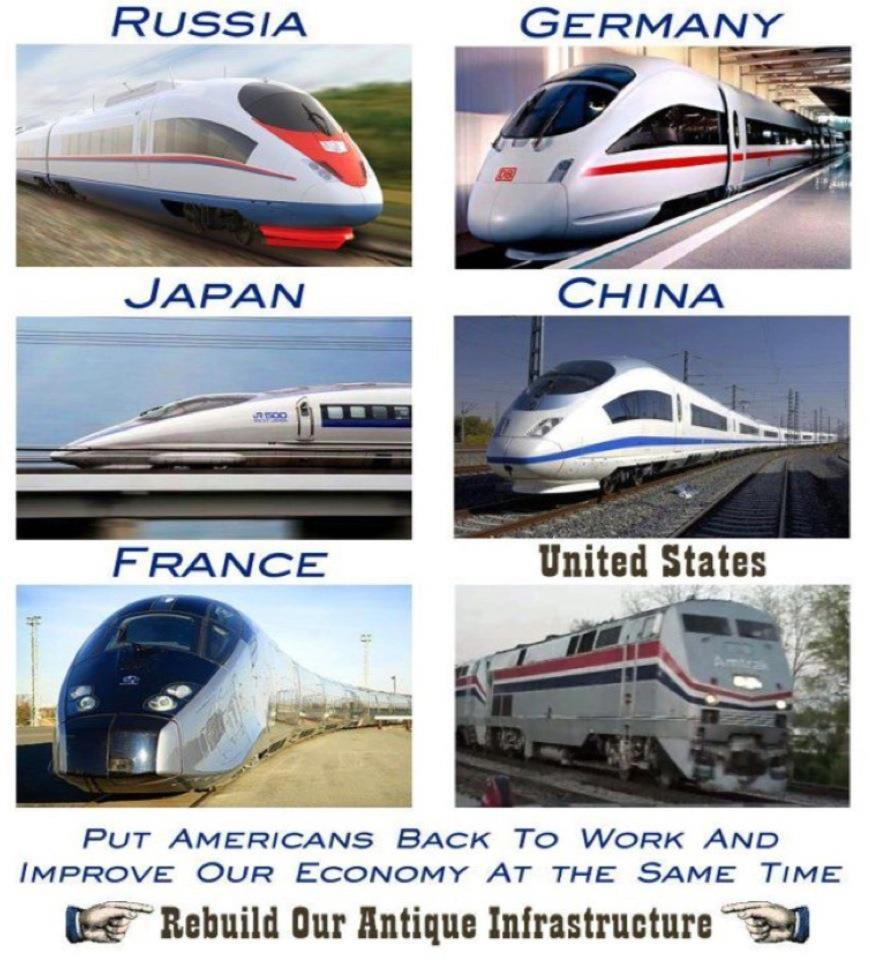 http://www.bartcop.com/trains-us-old.jpg