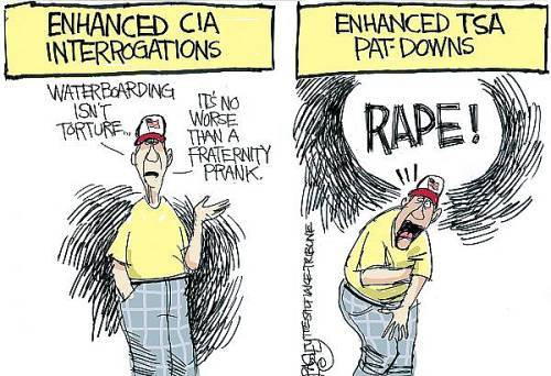 http://www.bartcop.com/tsa-gop-rape.jpg