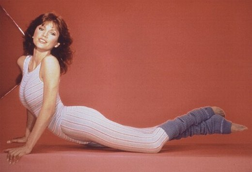 victoria principal nowvictoria principal dallas, victoria principal interview, victoria principal now, victoria principal 2015, victoria principal, victoria principal 2014, victoria principal wiki, victoria principal diet, victoria principal photos, victoria principal net worth, victoria principal playboy, victoria principal skin care, victoria principal plastic surgery, victoria principal age, victoria principal heute