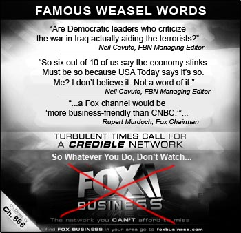 weasel words sales and advertising Weasel words can be used in advertising and in political statements, where it can be advantageous to cause the audience to develop a misleading impression origin.