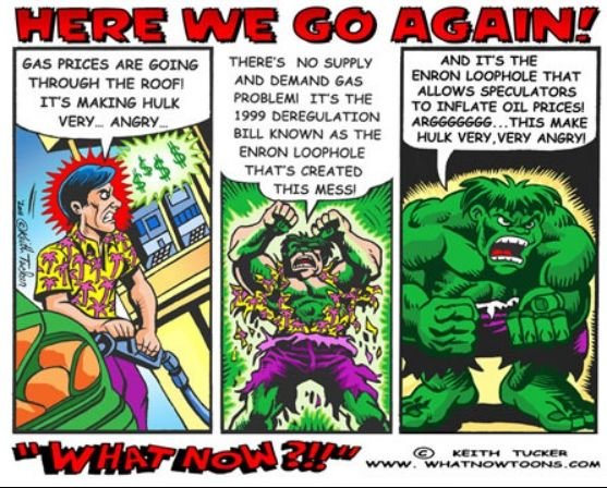 http://www.bartcop.com/wn-gas-hulk.jpg
